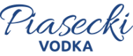 Piasecki Vodka